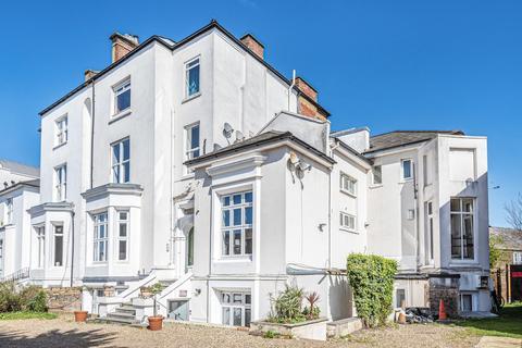 2 bedroom flat for sale - Park Hill, Clapham