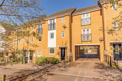 4 bedroom terraced house for sale - Lakeview Way, Hampton Centre, Peterborough, PE7
