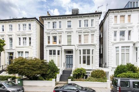 3 bedroom flat for sale - Belsize Park Gardens, Belsize Park, London, NW3