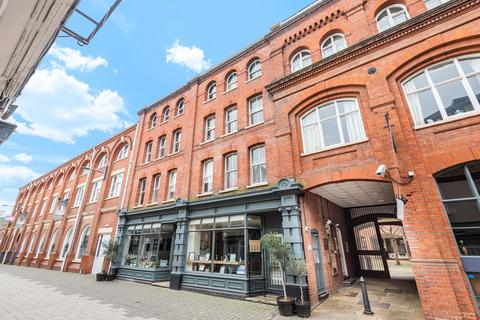 2 bedroom apartment for sale - St. Georges Street, Norwich City Centre