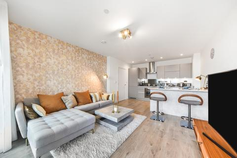 1 bedroom apartment for sale - Legacy Tower, Stratford E15