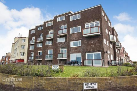 2 bedroom flat for sale - Hesketh Court, Queens Promenade, Blackpool, FY2