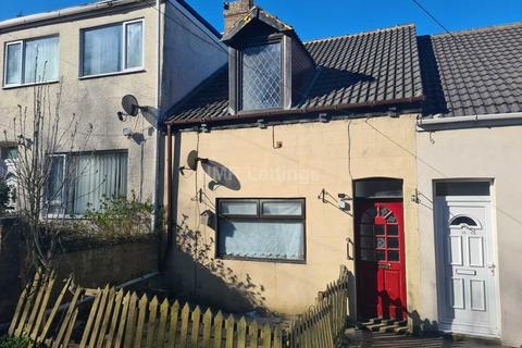 2 bedroom terraced house to rent - Lake View, Wingate