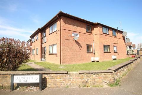 1 bedroom flat to rent - Mulberry Court , 160 Bellegrove Road, DA163RD