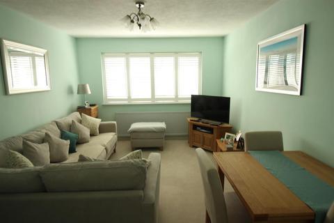 1 bedroom flat to rent - Mulberry Court , 160 Bellegrove Road, DA16 3RD