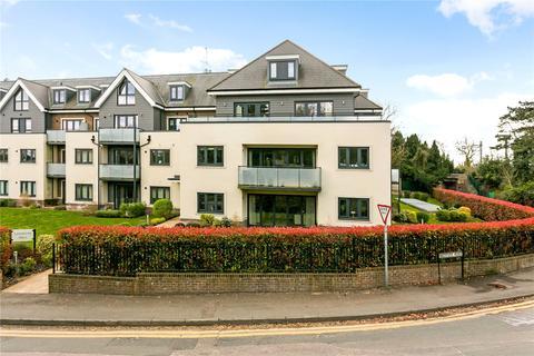 2 bedroom apartment for sale - Lansdowne Place, Institute Road, Taplow, Berkshire, SL6