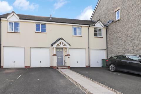 2 bedroom semi-detached house for sale - Watkins Way, Bideford