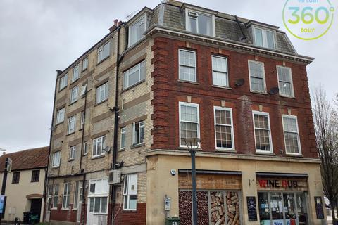 1 bedroom flat for sale - The Strand, Exmouth