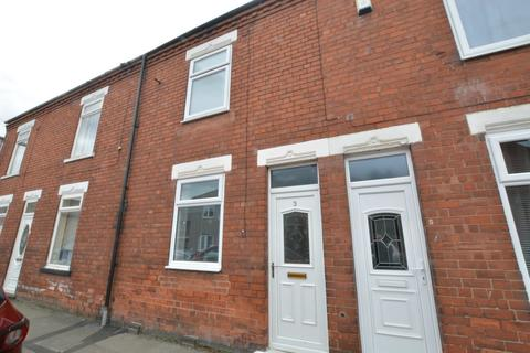 3 bedroom terraced house for sale - Elsie Street, Goole
