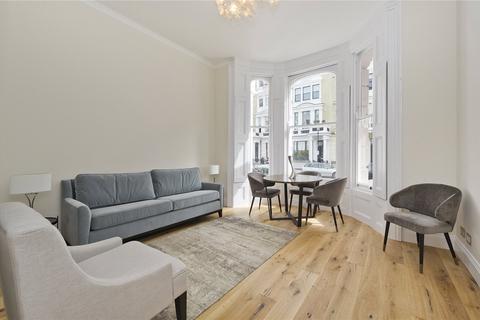 1 bedroom apartment for sale - Arundel Gardens, London, W11