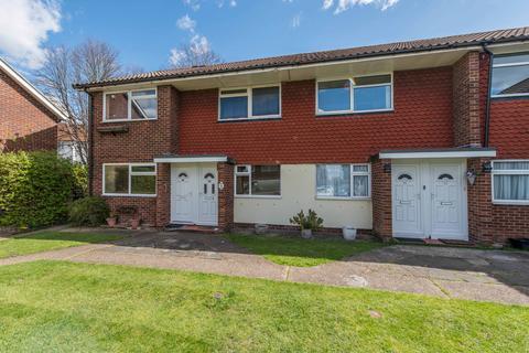 2 bedroom ground floor maisonette for sale - Stanley Park Road, Wallington