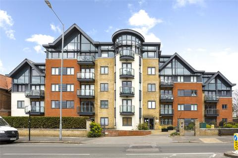 1 bedroom apartment to rent - Coastal Place, New Church Road, Hove, East Sussex, BN3