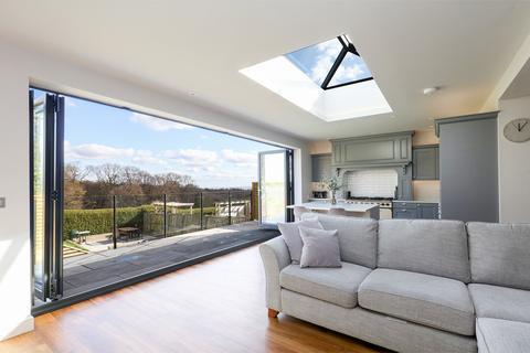 3 bedroom semi-detached house for sale - Bingham Park Road, Bingham Park