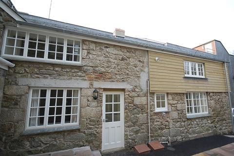 1 bedroom flat to rent - Five Wells Lane, Helston