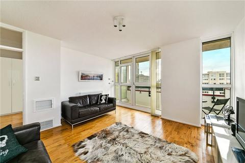 1 bedroom apartment for sale - New Kent Road, London, SE1