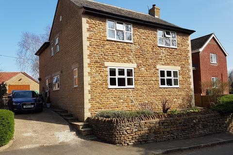 4 bedroom detached house for sale - Edmondthorpe Road, Wymondham
