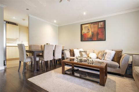 2 bedroom maisonette for sale - Strand Drive, 2 Strand Drive, Richmond, Surrey