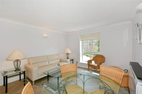 1 bedroom flat to rent - Moore Court, Anderson Square, Angel, London