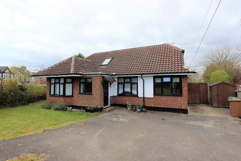 4 bedroom detached bungalow for sale - Commonfield Road, Banstead