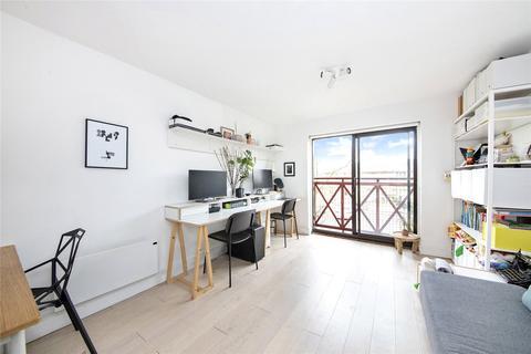 1 bedroom apartment for sale - Pincott Place, Brockley, SE4
