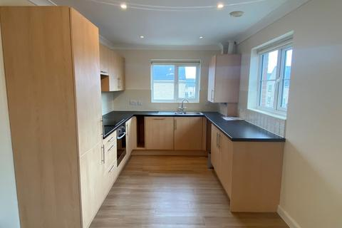 2 bedroom apartment to rent - Vincent Close, Great Yarmouth