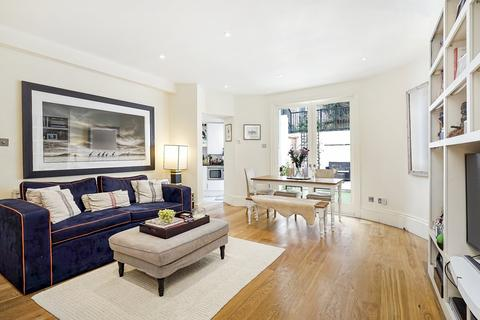 3 bedroom flat for sale - Craven Hill, Bayswater, W2