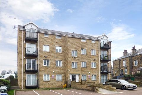 2 bedroom apartment for sale - Bradford Road, Shipley