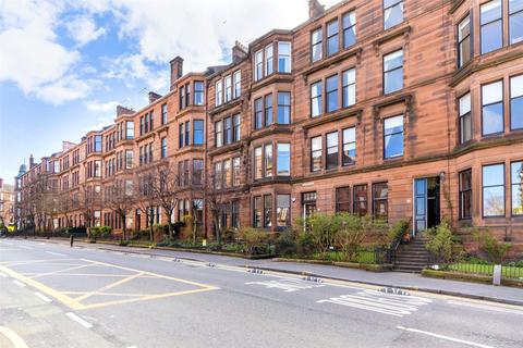 3 bedroom apartment for sale - 1/2, Clarence Drive, Hyndland, Glasgow