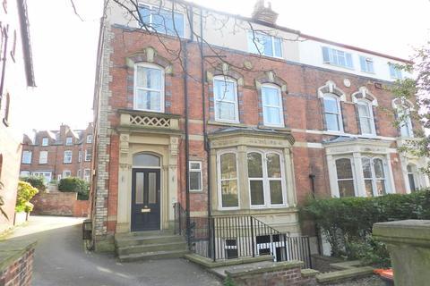 2 bedroom apartment for sale - Bainbrigge Road, Leeds