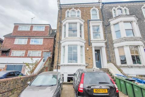 2 bedroom flat to rent - Herbert Road, Plumstead, London SE18