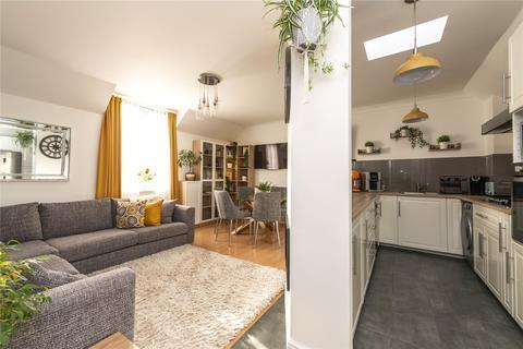 2 bedroom maisonette for sale - Poundbury, Dorset