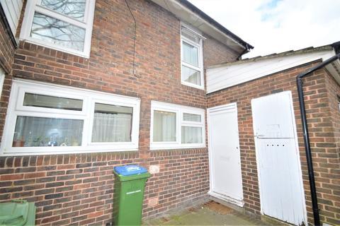 2 bedroom terraced house for sale - Pattison Walk, London, SE18 7EY