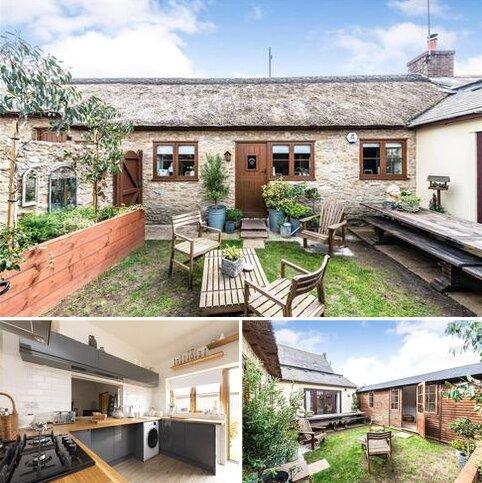 2 bedroom bungalow for sale - Preston, Weymouth, Dorset