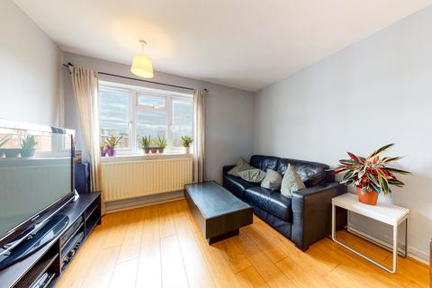 2 bedroom apartment for sale - Paradise Road, Stockwell