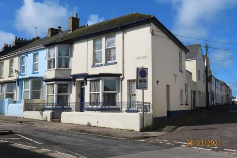 Property for sale - Clovelly Road, Bideford