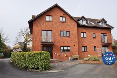 2 bedroom apartment for sale - Raddenstile Lane, Exmouth