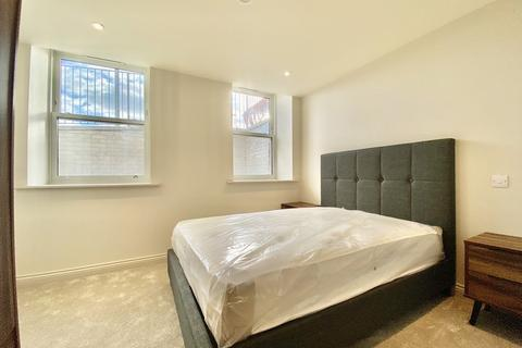 2 bedroom apartment to rent - Centenary House, 53 North Street, Leeds
