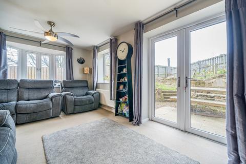 3 bedroom detached house for sale - Brookroyd View, Birstall, Batley