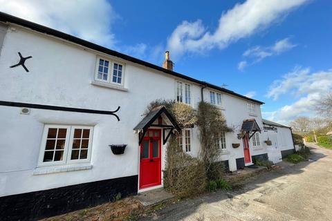 4 bedroom cottage to rent - River Lane, Charlton Marshall
