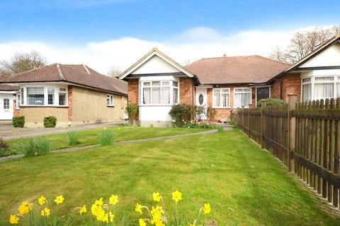 2 bedroom bungalow for sale - Horley, Surrey, RH6