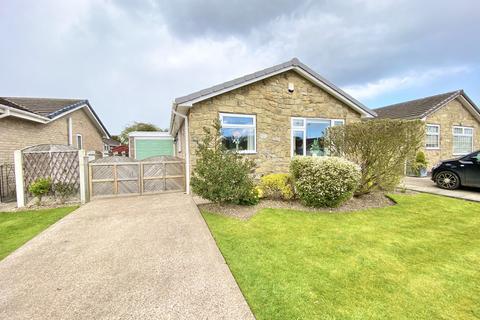 2 bedroom detached bungalow for sale - Newland Avenue, Driffield