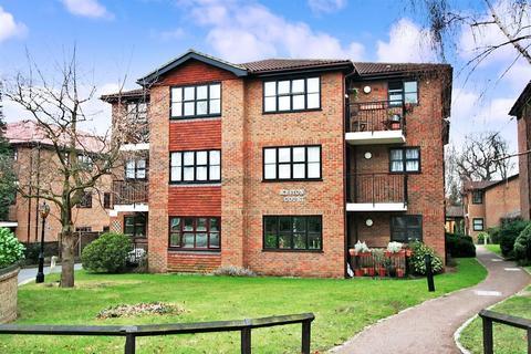 2 bedroom flat to rent - Keston Court, Parkhill Road, Bexley, Kent