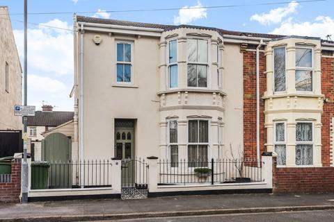 3 bedroom semi-detached house for sale - Windsor Road, Cosham, Portsmouth