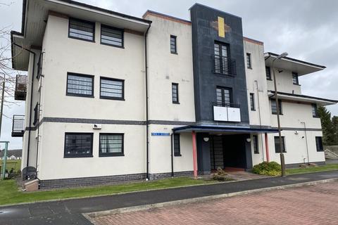 3 bedroom apartment to rent - 3 Whiteside Court