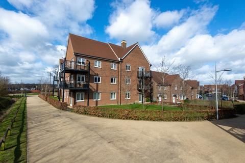 2 bedroom apartment for sale - Faygate, Horsham
