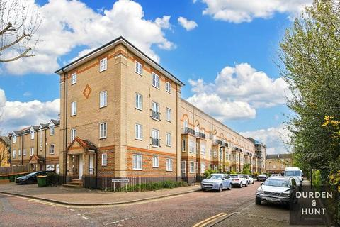 2 bedroom apartment for sale - Viscount Drive, London