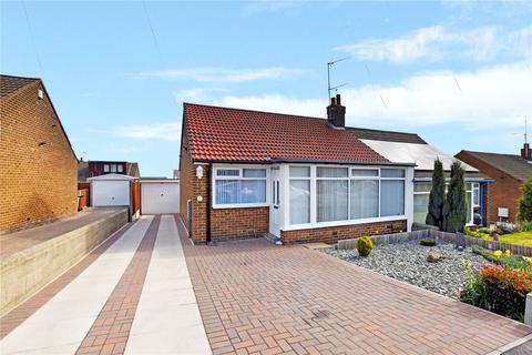 2 bedroom bungalow for sale - Croft House Gardens, Morley, Leeds