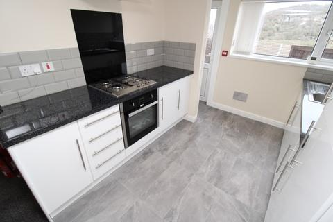 4 bedroom terraced house to rent - Tower Street. Treforest