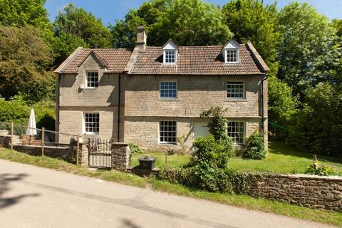 4 bedroom detached house for sale - Old Coach Road, Ford