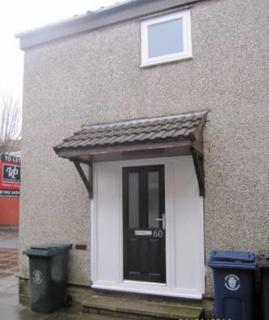 3 bedroom terraced house to rent - Elswick, Skelmersdale